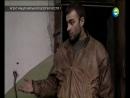 агент национальной безопасности 8 серия легион на канале мир