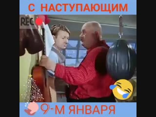 video-065971dec106c50cc88f5ede2ae7a262-V.mp4