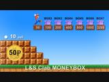 Маркетинг программы Moneybox от L &amp S Club httpsgoo.glgsYjHc