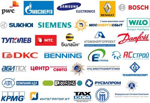 Ищу работу в ильичевске от работодателя свежие вакансии дать бесплатное объявление xvpctrou.kh.ua