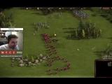 Хуевая Стратегия   [Best Twitch Clips]