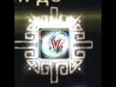 [BDO]PEN: Dandelion Aad Sphera - V: Сферы природы Каранды