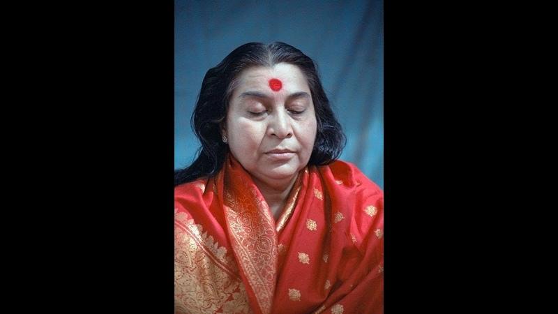 1978-0220, Углубленная медитация, Лондон, Великобритания (20 февраля 1978), субтитры