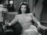 La mujer del cuadro (Fritz Lang) 1944