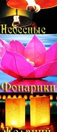Γеннадий Κонстантинов, 15 апреля , Одесса, id213365110