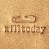KILLTODAY accessories