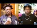 Kodak Black - Codeine Dreaming feat. Lil Wayne Official Video VEVO