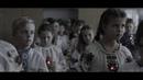Де би ти не був Короткий відеоролик до 85 тих роковин Голодомору