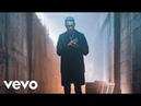 Eminem - Break Free [ft. G-Eazy] 2019