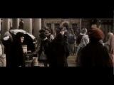Кредо убийцы. Родословная [Assassin's Creed. Lineage] Фильм 2015 трейлер