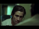 Nightcrawler - Jake Gyllenhaal's Performance