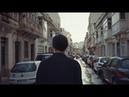 Better Person - Zakochany Człowiek (Official Video)