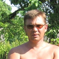 Мартьянов Андрей, 19 августа , Красноярск, id191923397