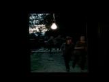 Виталий Черницкий - Я подозвал коня . Фильм - Пацаны .mp4