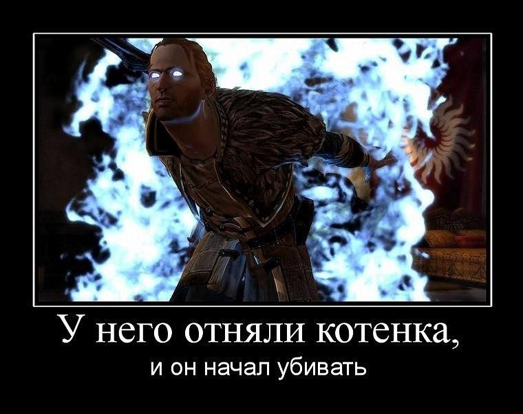 5vYALC6vDcA.jpg