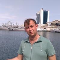 ВКонтакте Игорь Гайдаенко фотографии