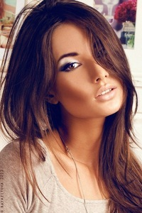 картинки самые красивые девушки картинки