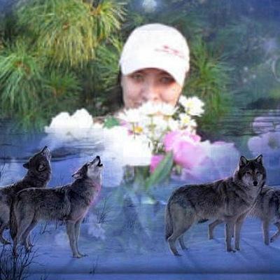 Анна Кубышева, 2 сентября 1980, id172883597