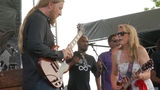 Tedeschi Trucks Band - May 26, 2018 - Complete show