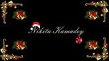 Никита Камадей Nikita Kamadey - Romantic collection (Promo - Video)