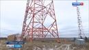 Псковская область переходит на второй мультиплекс цифрового вещания