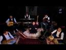 Хайём Хаёлбеков - Чашмон сиёх 2017 _ Khayom Khayolbekov - Chasmon siyoh.mp4