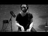 Sonic Jesus - Reich - Fuzz Club Live Session