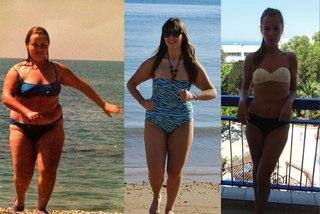 диеты для похудение 10 кг