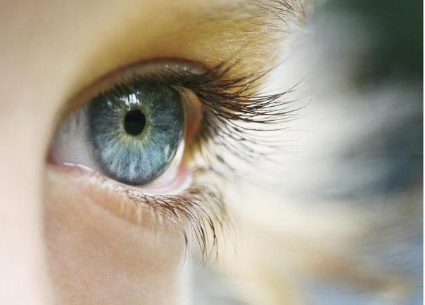Интер юна лазерная коррекция зрения