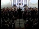 52 A Gretschaninov Liturgia Domestica 1 Vladimir Miller basso profundo avi