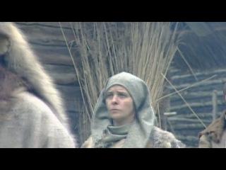 Викинги / The Vikings