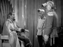 Флэш Гордон покоряет Вселенную (1940) e05