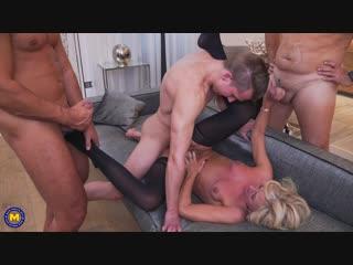Ellen b (49) [milf, gang bang, blowjob, all sex, anal sex, dvp, dp, wife, cuckold, groupsex, hardcore, hd]