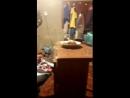 тупо баня