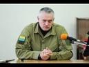 Самый умный украинец перед смертью предсказал ЧТО БУДЕТ на Украине и в России. УРА! С. Разумовский