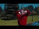 Morty feat. PHARAOH Thrill Pill - Одинокая звезда (премьера клипа, 2018)