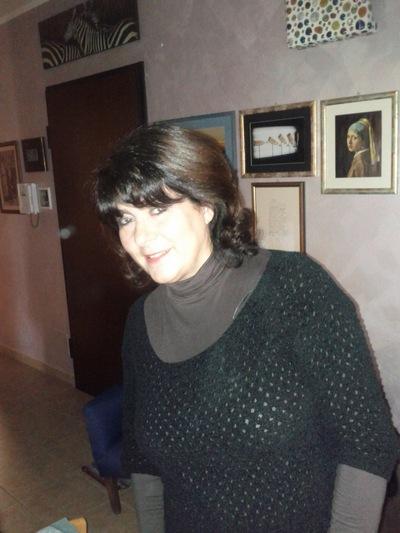 Rita Mantovani, 4 декабря , Челябинск, id181237696