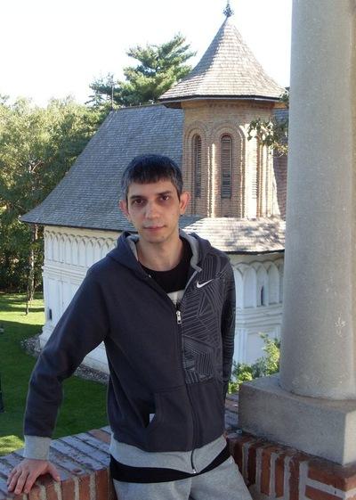 Александър Вълев, 30 мая 1985, Луганск, id187350249