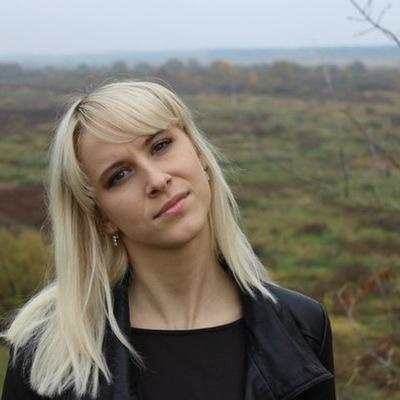 Алина Мардович, 27 февраля , Минск, id143805586