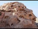 Древние рейдеры планеты как использовать воду для добычи ископаемых и сокрытия следов
