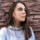 Дарья Зенцова фото #7