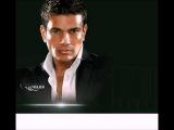 Osad Einy - Amr Diab [English Subtitles]