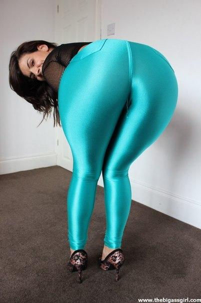 Sexy Ass In Spandex Porn Videos