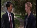 Плата вперед Заплати другому (2000) супер фильм