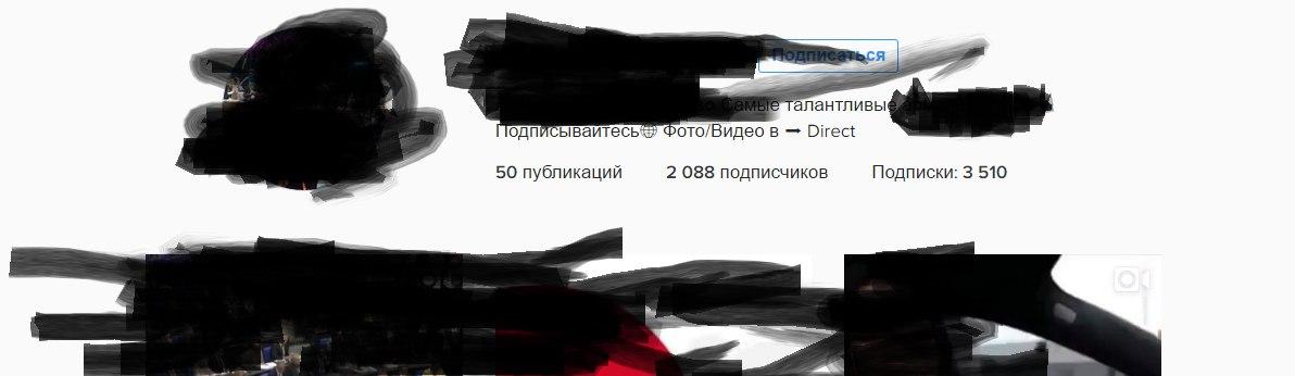 y8RV49HIA0E.jpg