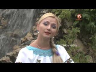 Mariana Dobzeu-Mandalac - Treci, cucule, peste Prut