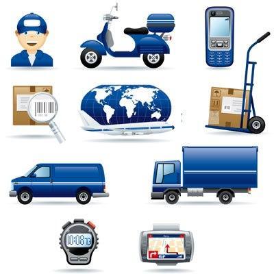 Как организовать службу доставки для интернет-магазина