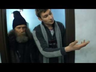 Реальные пацаны - 2 сезон 34 (84) серия [Обман доверия] (2012)