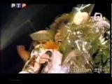 Валерий Леонтьев. Нoминaция ЖИВАЯ ЛЕГЕНДА (1999г.) Премия Овация