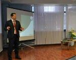 «МегаФон» показал активное развитие интернет-доступа в Калмыкии